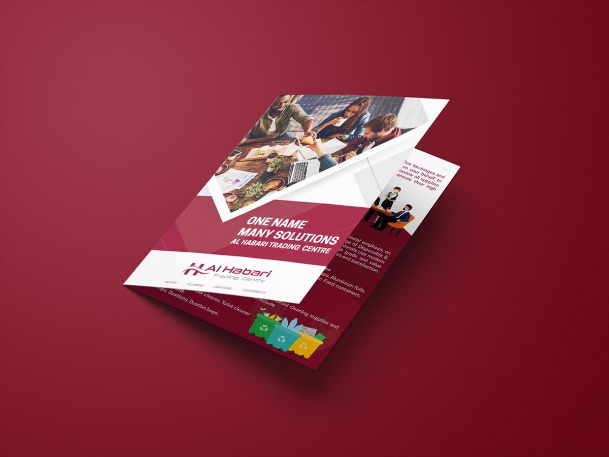 brochure design brochures brochure Brochure Designing