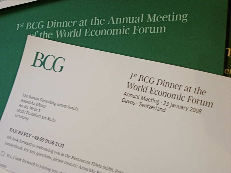 boston consulting group 1 review of boston consulting group one of your employers that has worked with you in private equity for a little over one year handled an entire business call, presumably related to recruiting an undergrad and your company structure, during an.