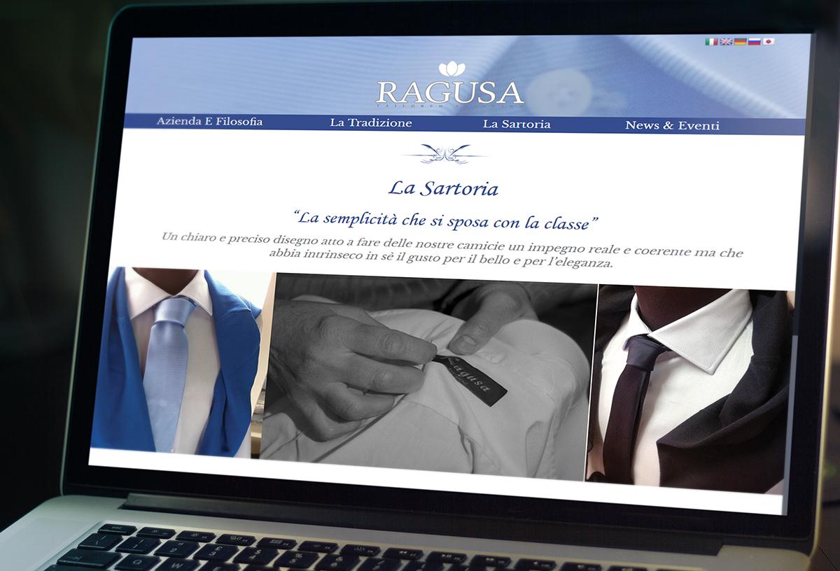 Ragusa Camicie