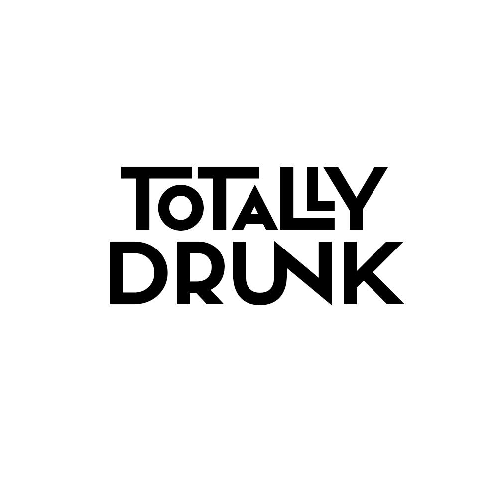 font Typeface barcelona Ligatures tipo Display ligaduras titling drinks Vermouth type geometric art deco tipografia free