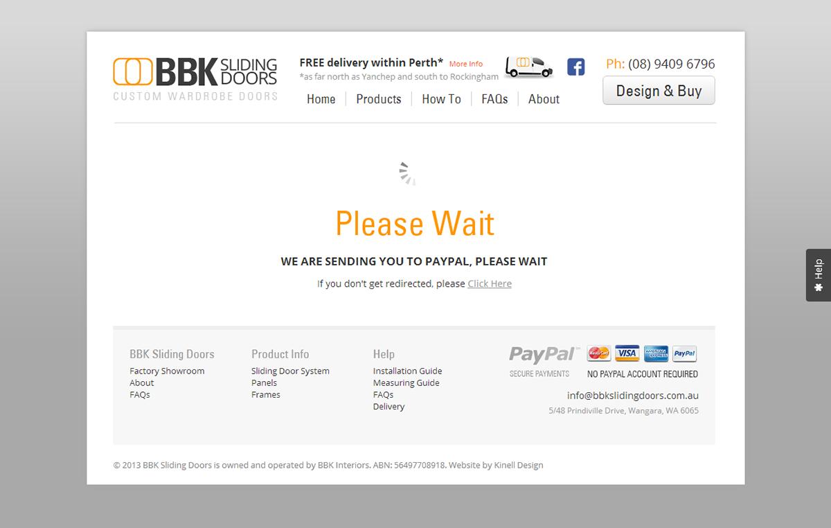 xhtml,css,jquery,php,mysql,paypal,custom post types,Logo Design