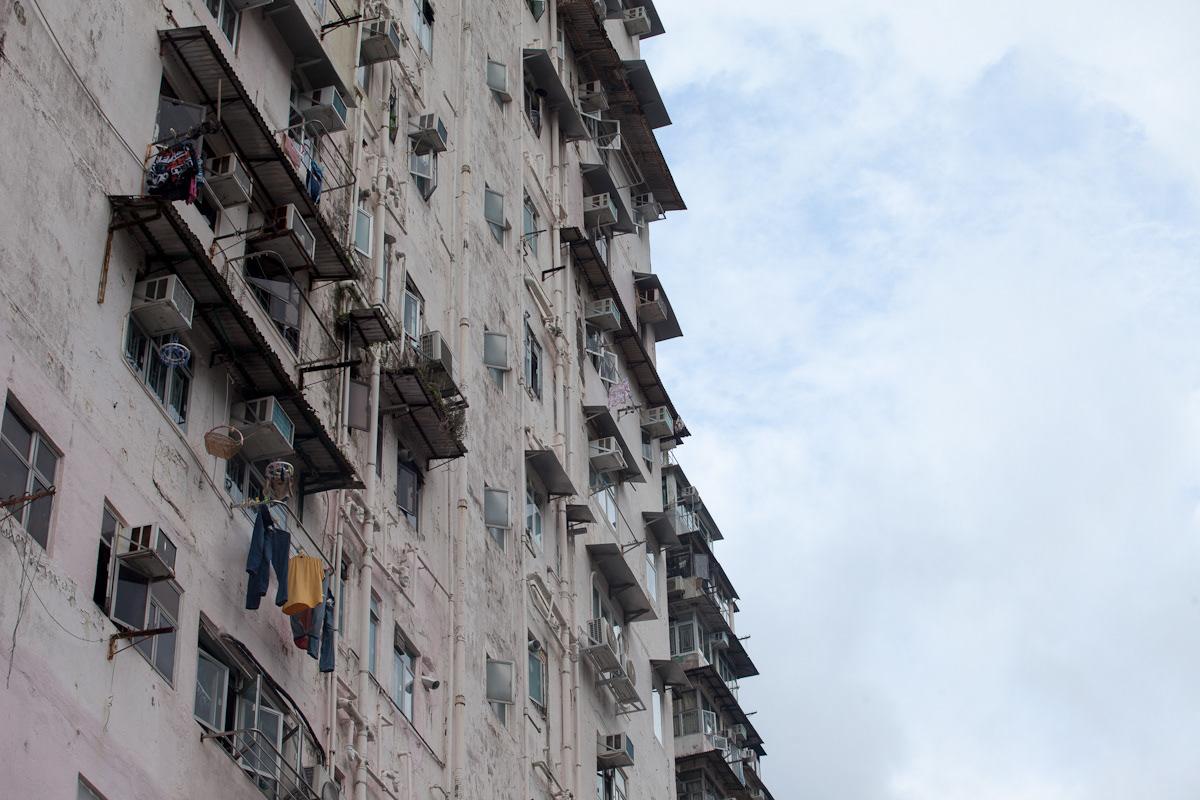 buildings freedom hk Hong Kong Single 自由