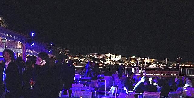 people Photography  unposed natural Raw Image spontaneous lofi Cannes Côte d'Azur Jeff Glovsky
