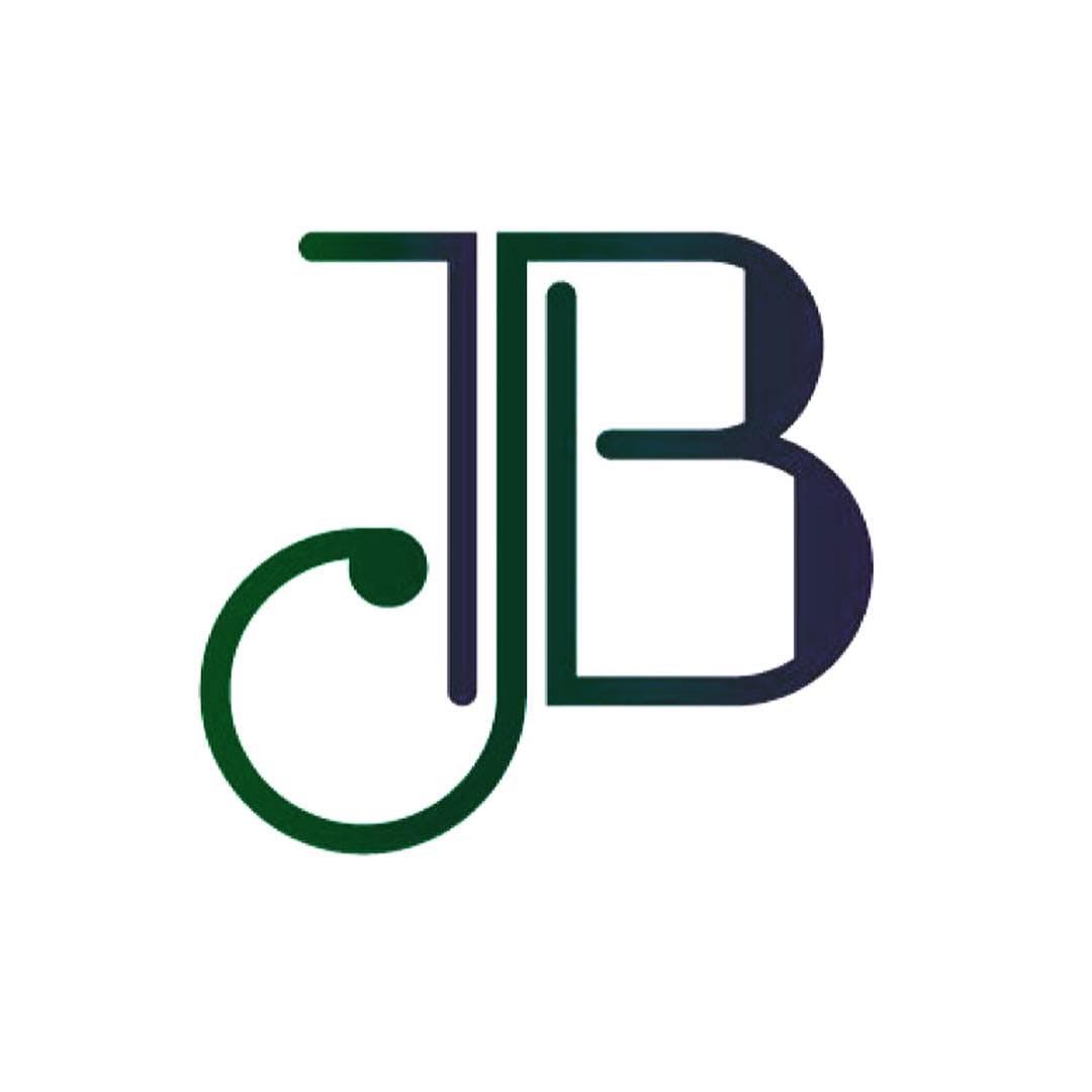 logo speed design