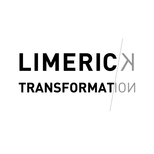 Limerick Transformation community fitness Health wellbeing