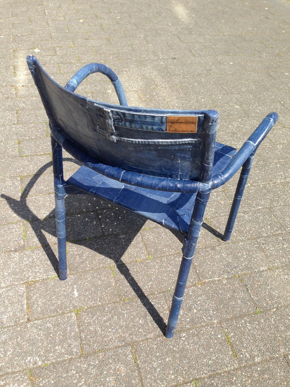 furniture  design handicke
