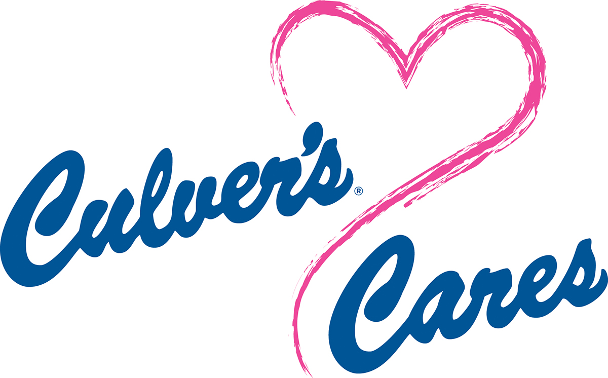 culvers on behance
