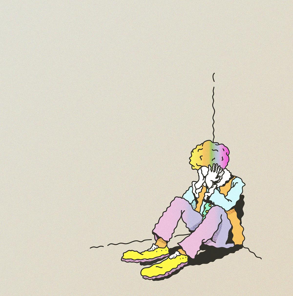 bob dylan,Hard Rain,ILLUSTRATION ,doodle,music,rock,dead,Lyrics