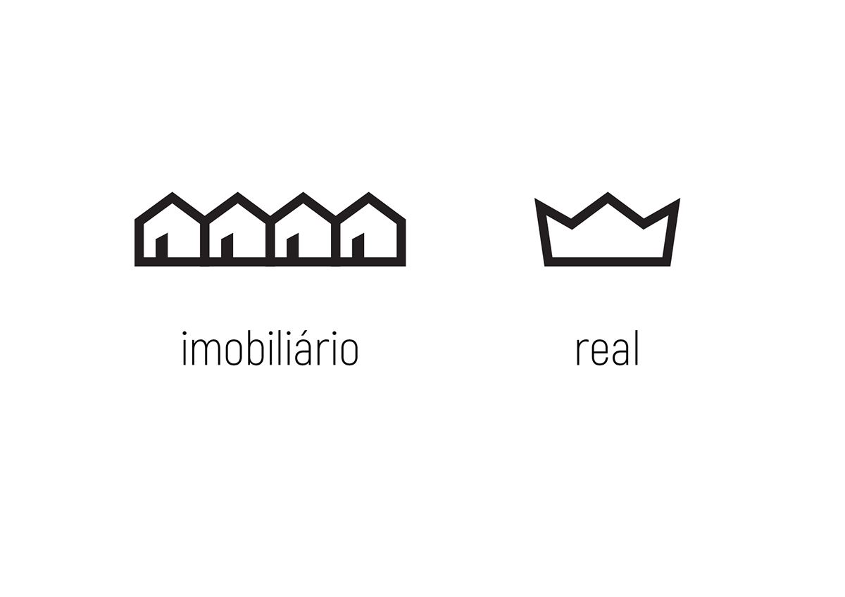 logo realstate Engineering