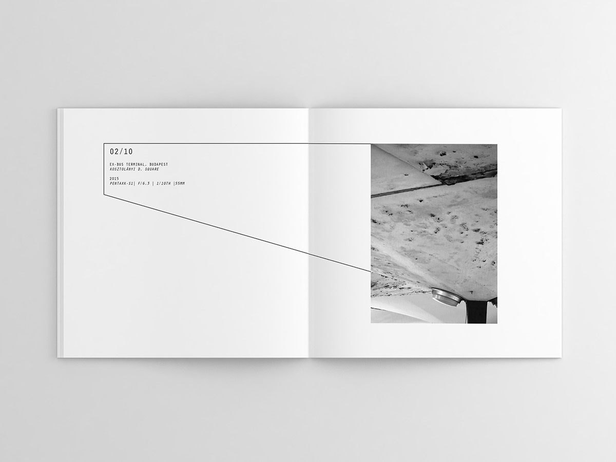Architecture Photography monochrome buildings black and white photography  Architecture Booklet