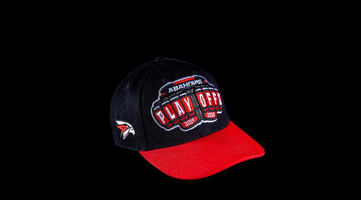 Image may contain: sports uniform, hat and baseball