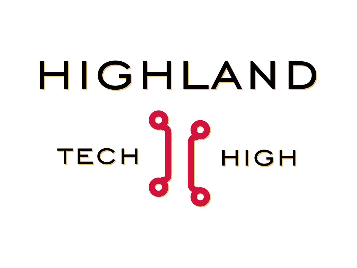 Highland Tech High Technology
