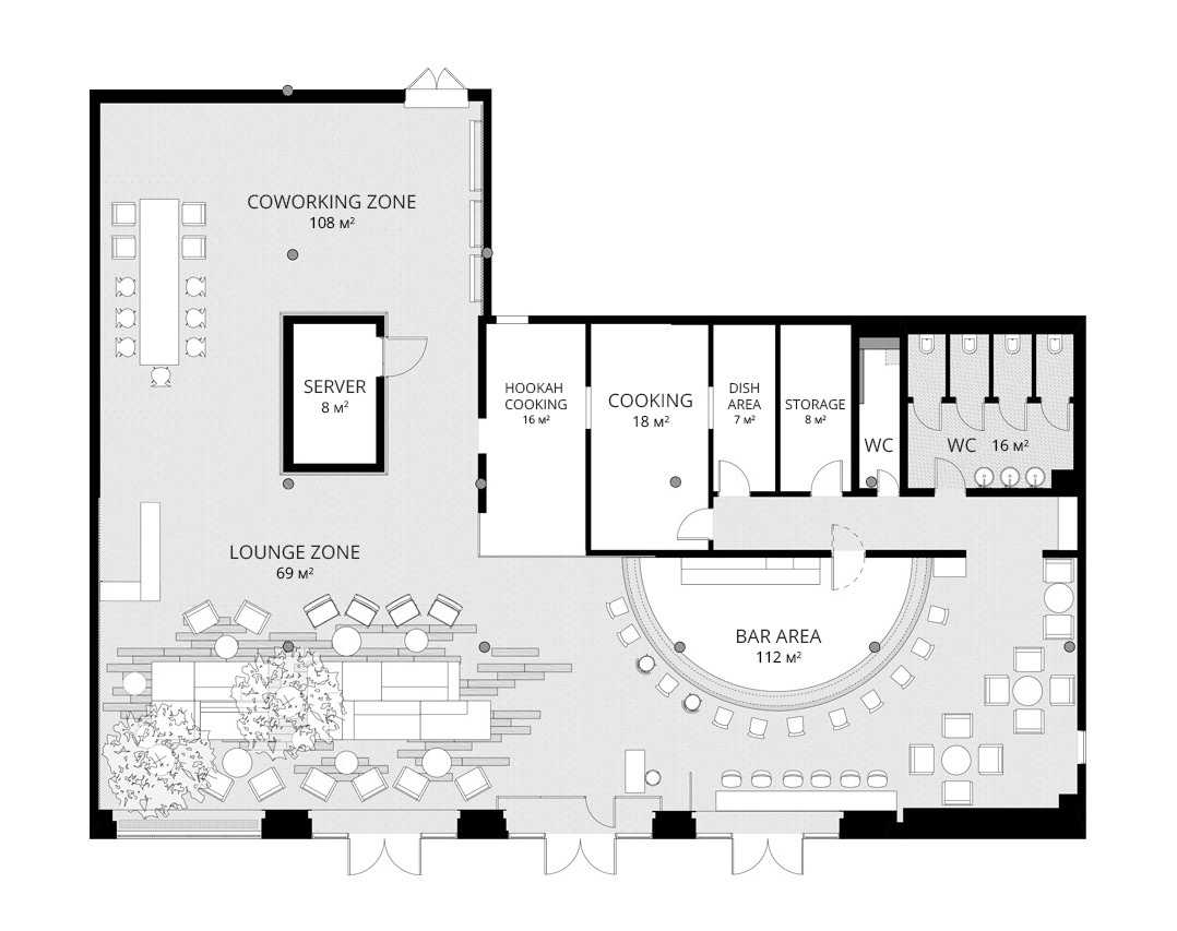 bar cartelledesign Interior interiordesign InteriorPhotography moderninterior publicspace