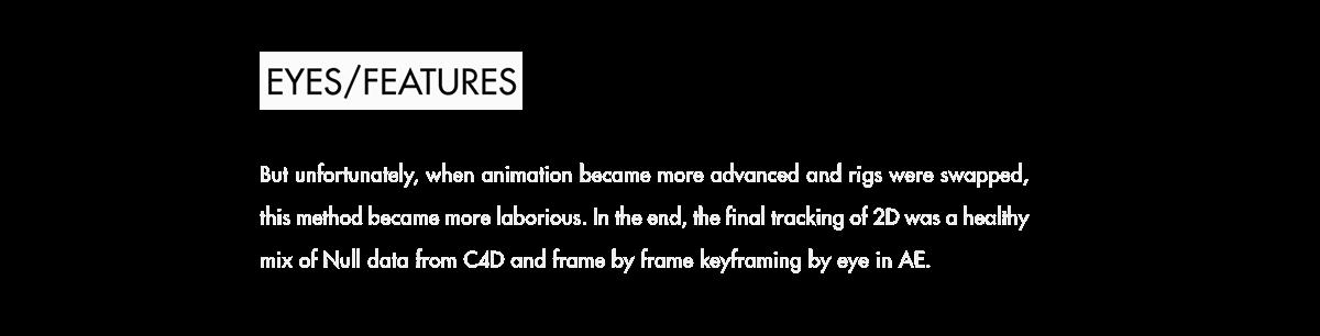 2D 3D advertisements animation  Character minimal mission motion design Space  vintage