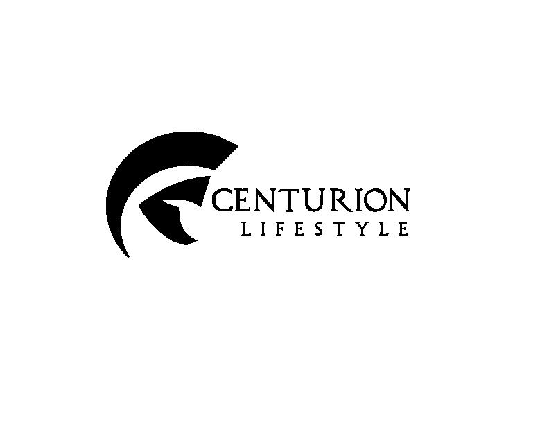 Logo Design luxury creative