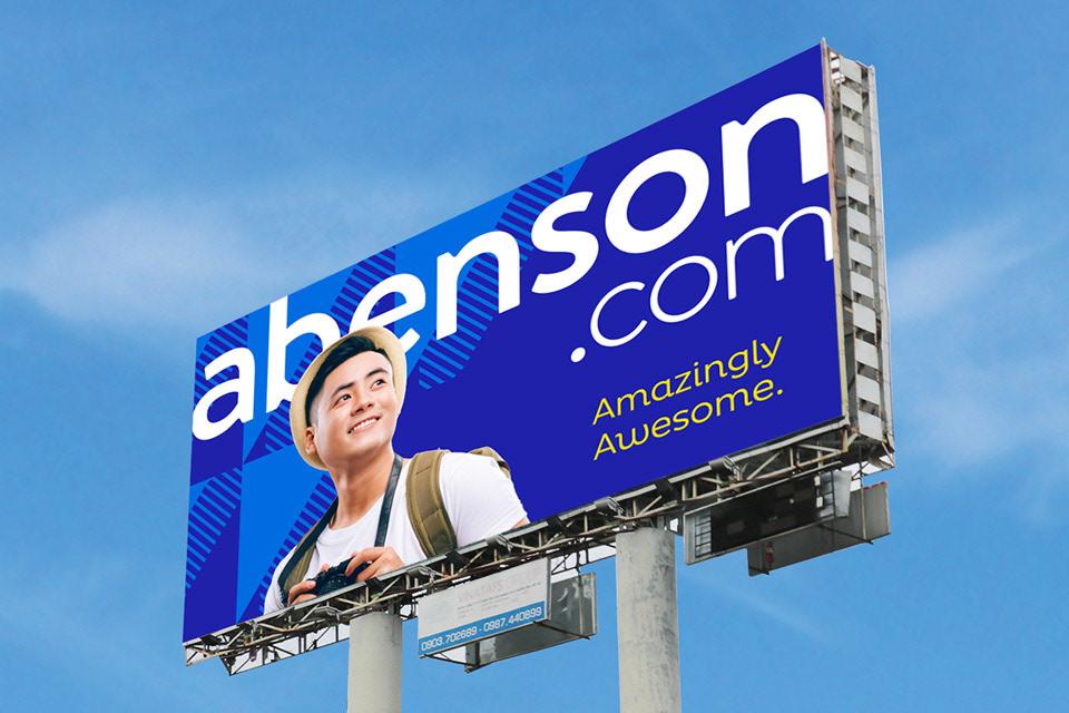 branding  appliance graphic design