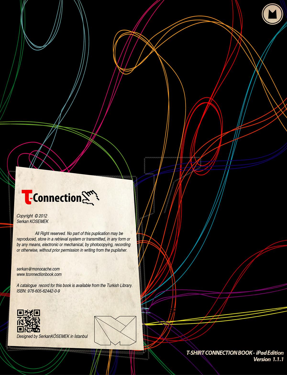 T shirt design app for ipad - Https Itunes Apple Com Us App T Shirt Connection Id583829315 Ls 1 Mt 8