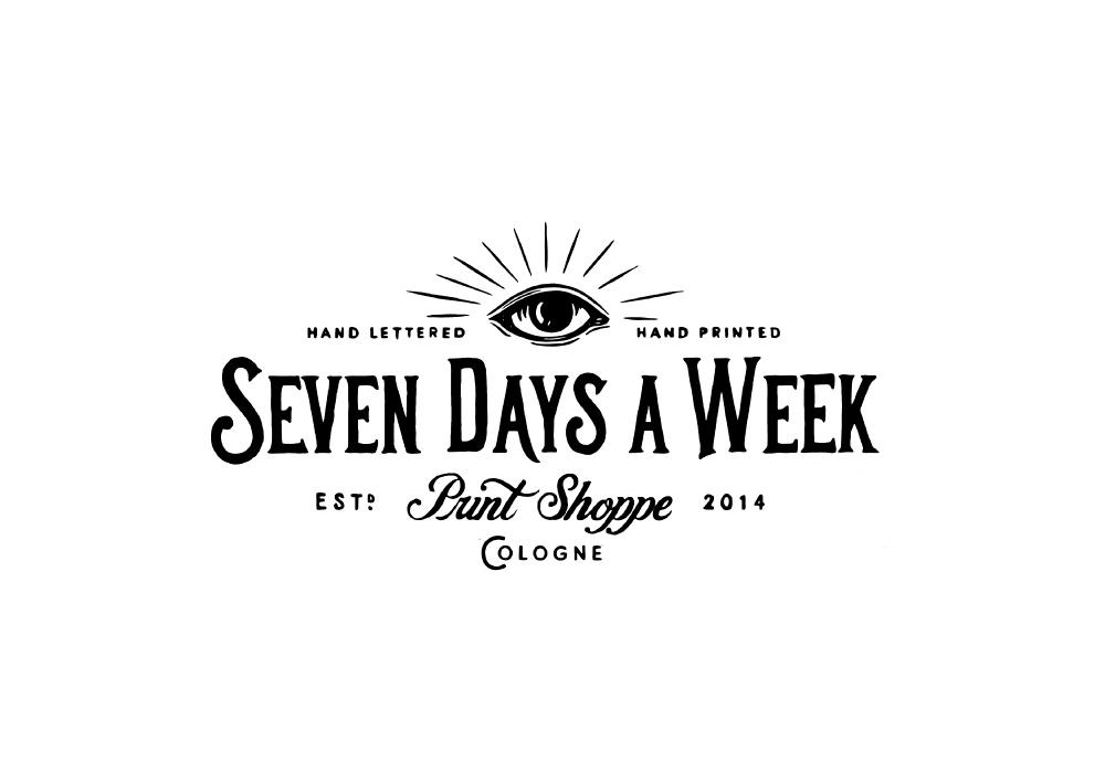 Www.sevendaysaweek Shop.com