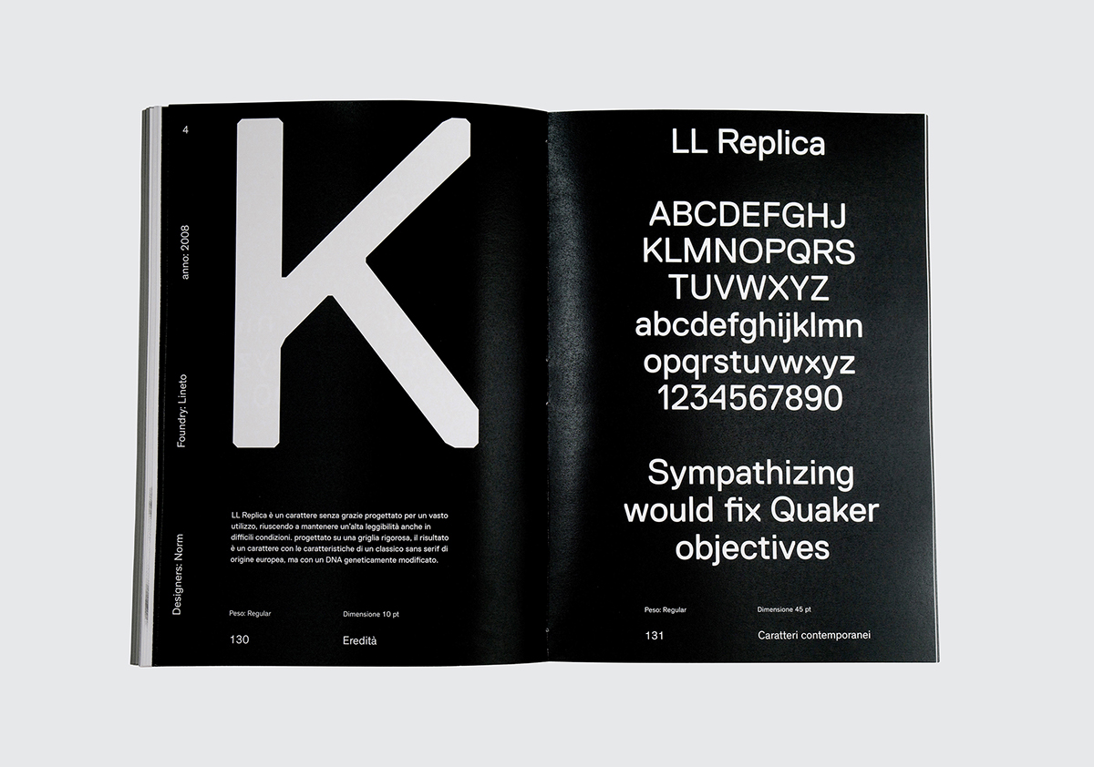 examining swiss style typography Re-examination of the relevance of emil ruder's teaching at the basel school of  design  in his 2006 book, swiss graphic design: the origins and growth of.