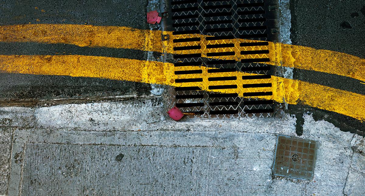 panoramas Photography  pavements street photography design photoshop malta maltese