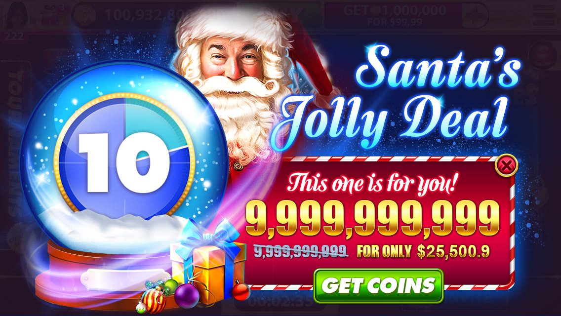 The Online Video Slot Machines Of The Casinos, Free - The Tax Slot