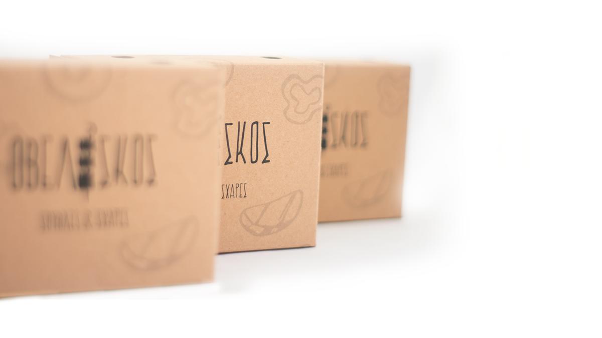 branding  design Food  graphic ILLUSTRATION  logo Logotype Packaging presentation identity