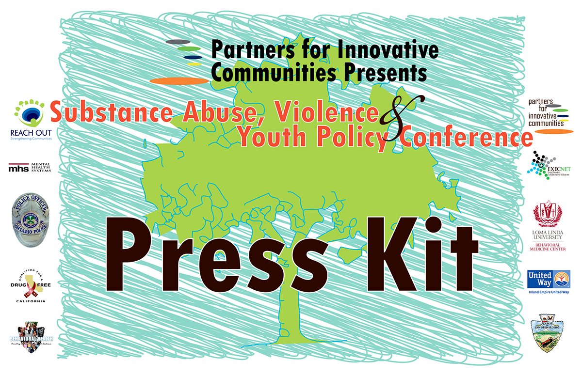 Substance Abuse violence youth Policy Conference pic NICC