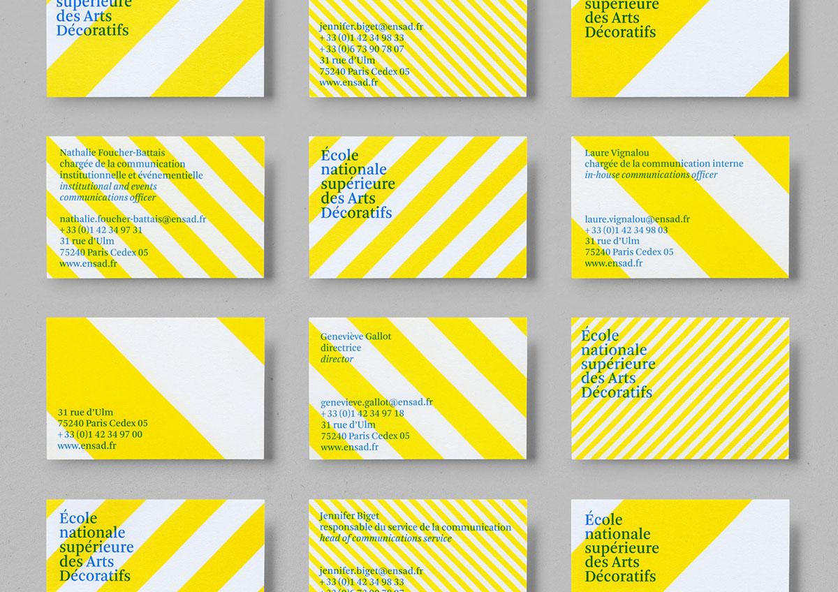 logo Logotype identity visual identity Corporate Design letterhead Business Cards visit cards brochure Booklet folder site Website