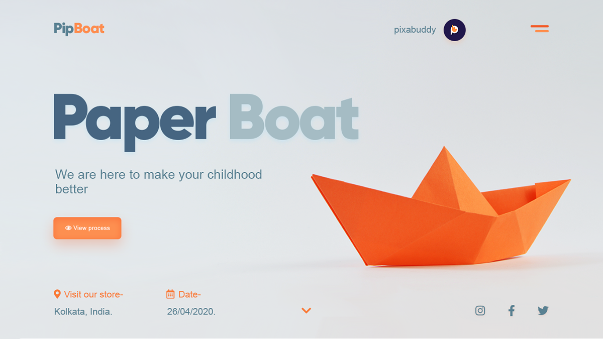 Clean UI colors design designer inspiration Logo Designs ui designs UX Designs Web Design  web developer