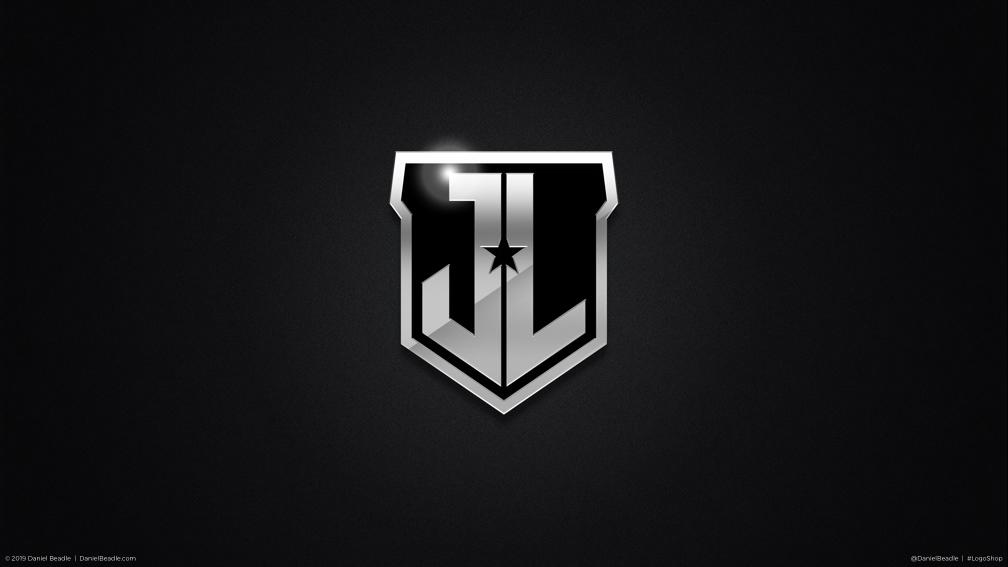 logo Logo Design wallpaper dccomics superman batman wonder woman justice league Green Lantern punisher