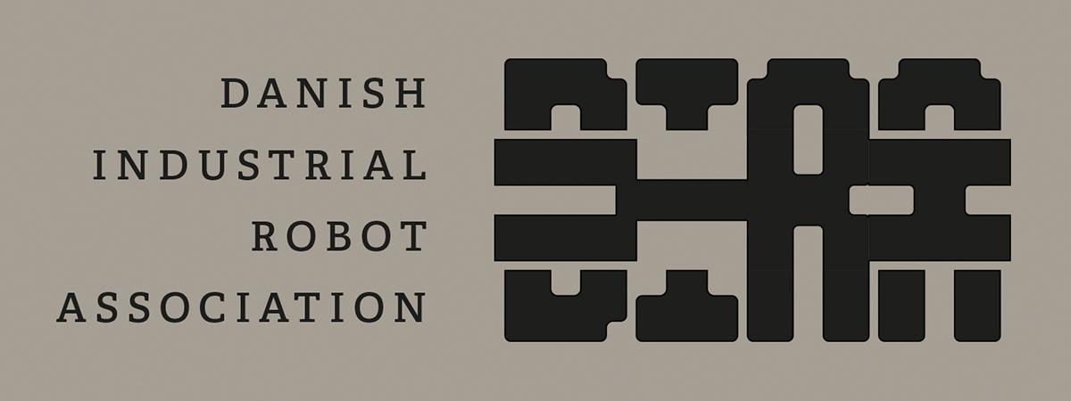 robot network industrial Dynamic identity