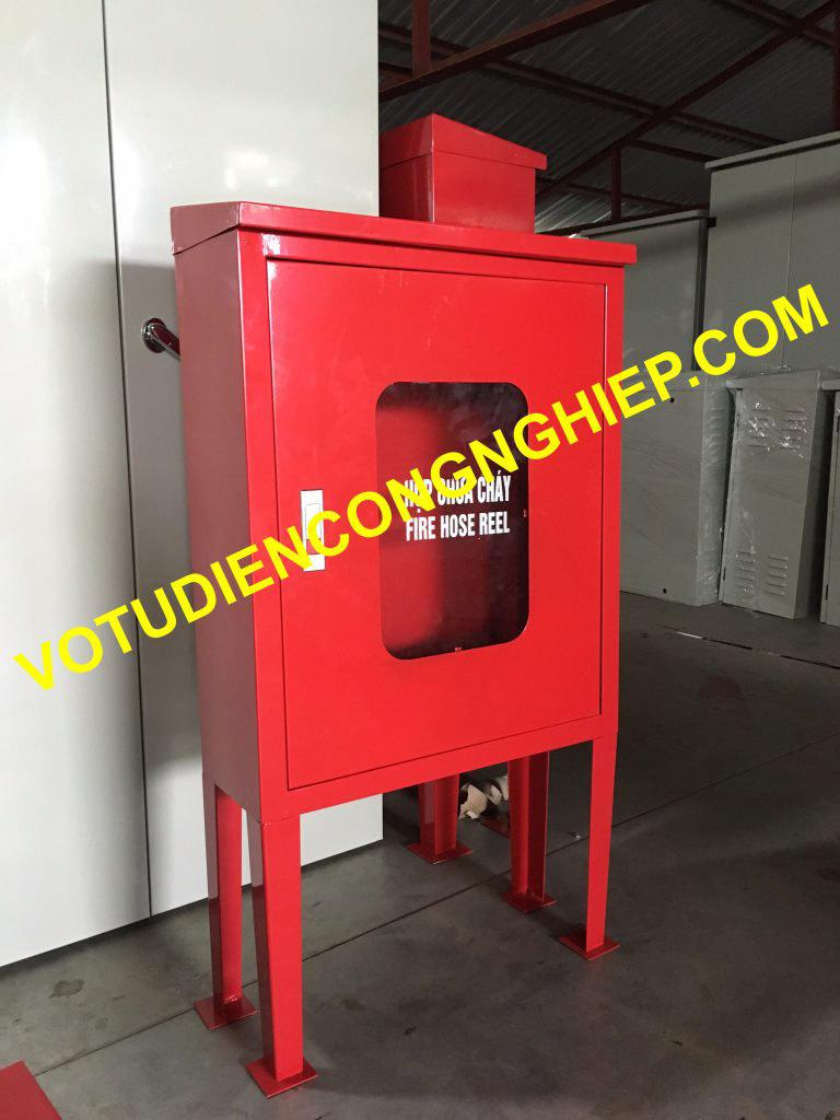 báo giá vỏ tủ điện tủ điện sơn tĩnh điện vỏ tủ điện Vỏ tủ điện công nghiệp Vỏ tủ điện giá rẻ Vỏ tủ điện hạ thế