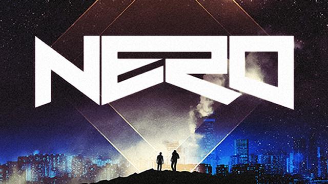Nero arcade youtube