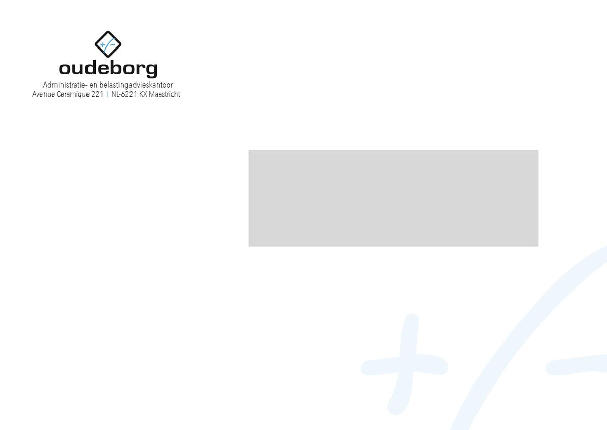 logo design Oudeborg huisstijl oudeborg huisstijlontwerp house of communications