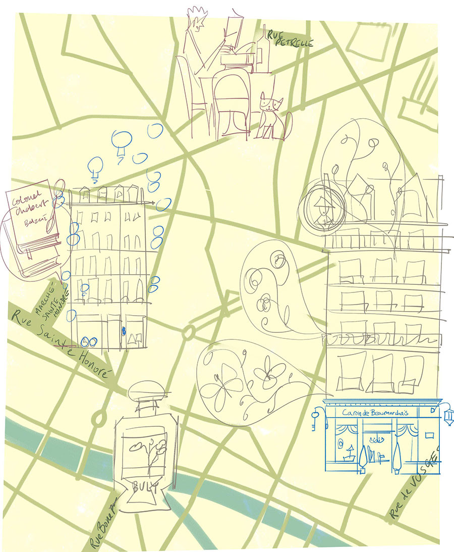 ILLUSTRATED CITY MAPS I MAGAZINE 4:5 on Wacom Gallery on printable map of paris, simplified map of paris, english map of paris, sports map of paris, interactive map of paris, white map of paris, outlined map of paris, high resolution map of paris, history map of paris, fun map of paris, highlighted map of paris, large map of paris, antique map of paris, watercolor of paris, color map of paris, travel map of paris, detailed street map of paris, photography of paris, religion map of paris, illustration of paris,