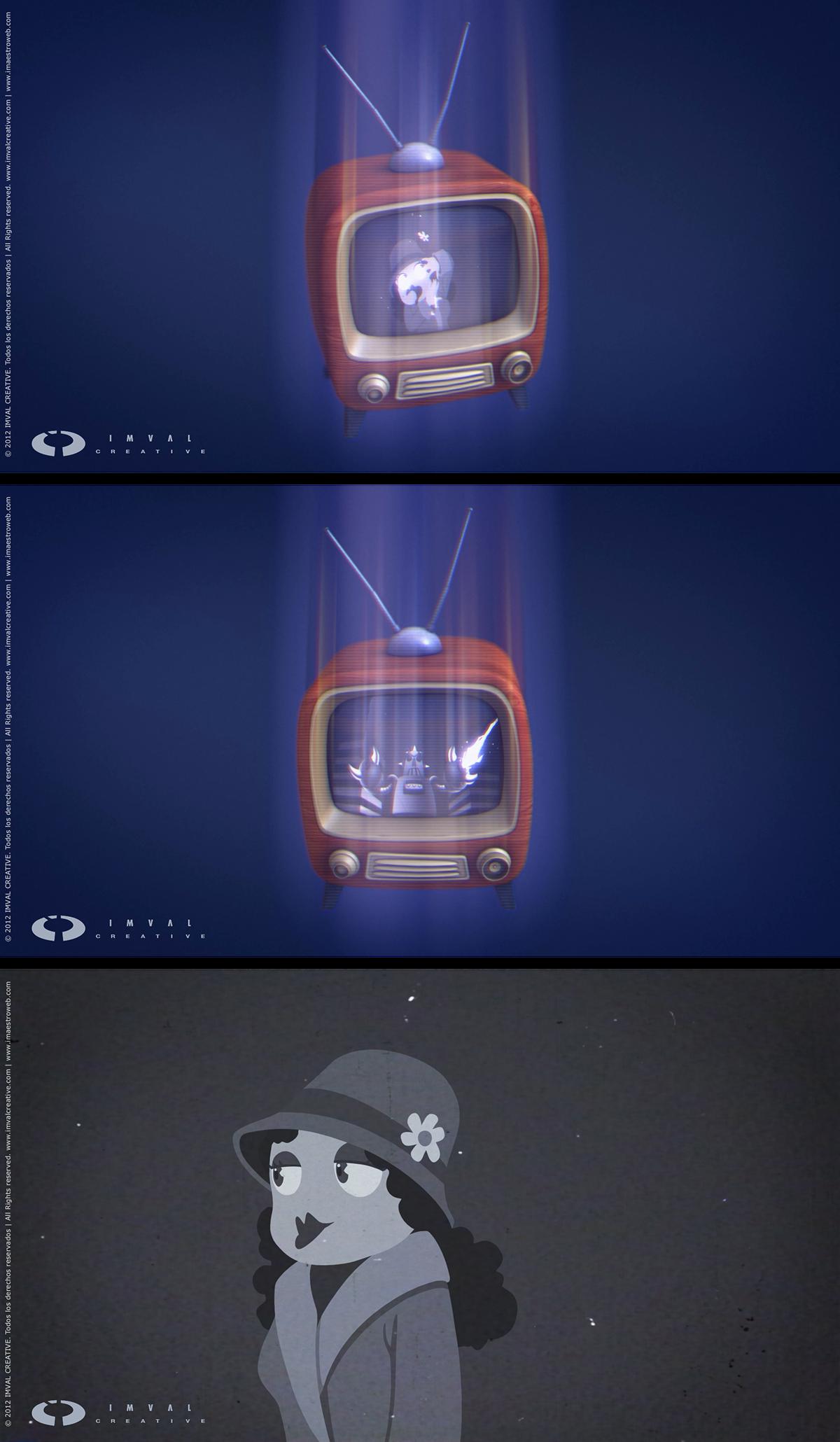 robot ict communication hologram transformer cartoon fire telephone Internet Telegraph tv television Computer Radio Benjamin Franklin