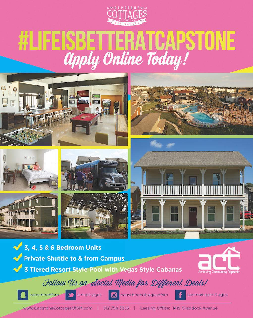 Stupendous Student Housing Flyer On Behance Download Free Architecture Designs Photstoregrimeyleaguecom