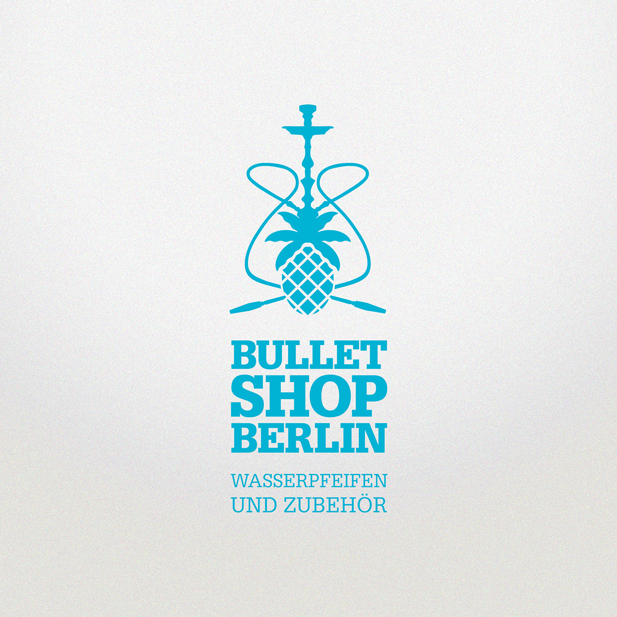 Bullet Shop shisha knorke