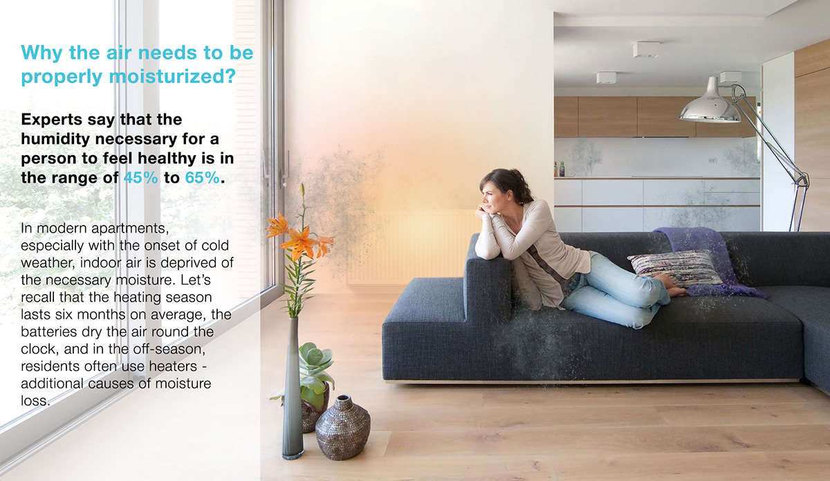 air cleaner air purifier design concept device humidifier iindustrial design objet product product design  공기청정기