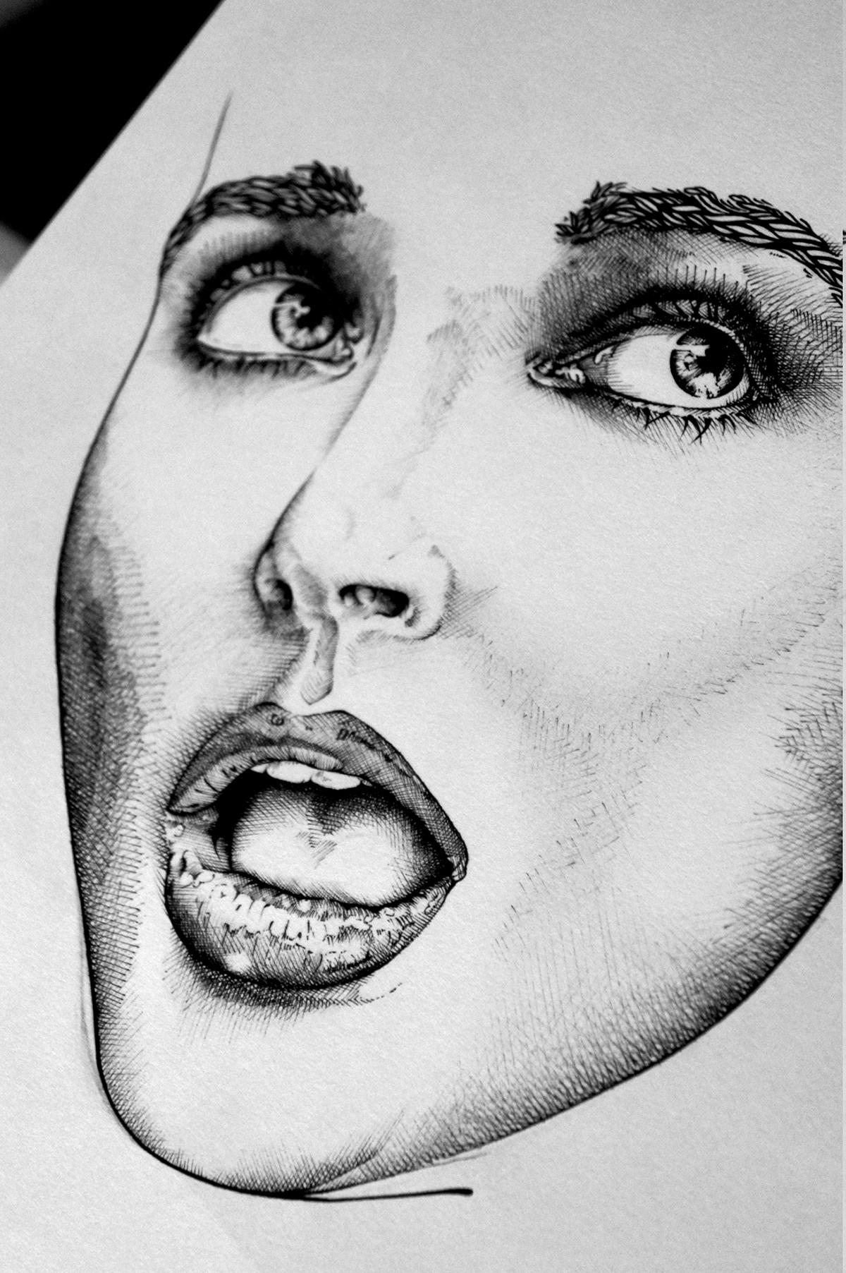 portrait,kate bush,Icon,editorial,feature,hair,eyes