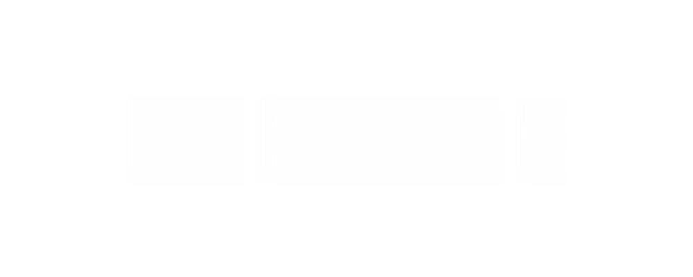 free font Typeface uppercase caps dubline TFAN Designs Retro typography   modern