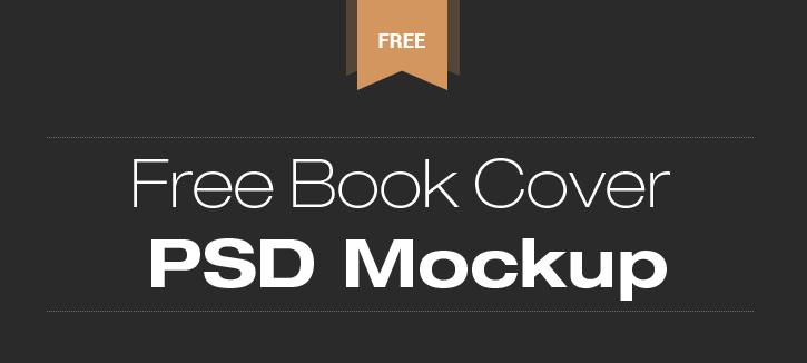"free freebie Mockup mockups ""mock up"" ""mock-up"" cover book ebook photorealistic showcase"