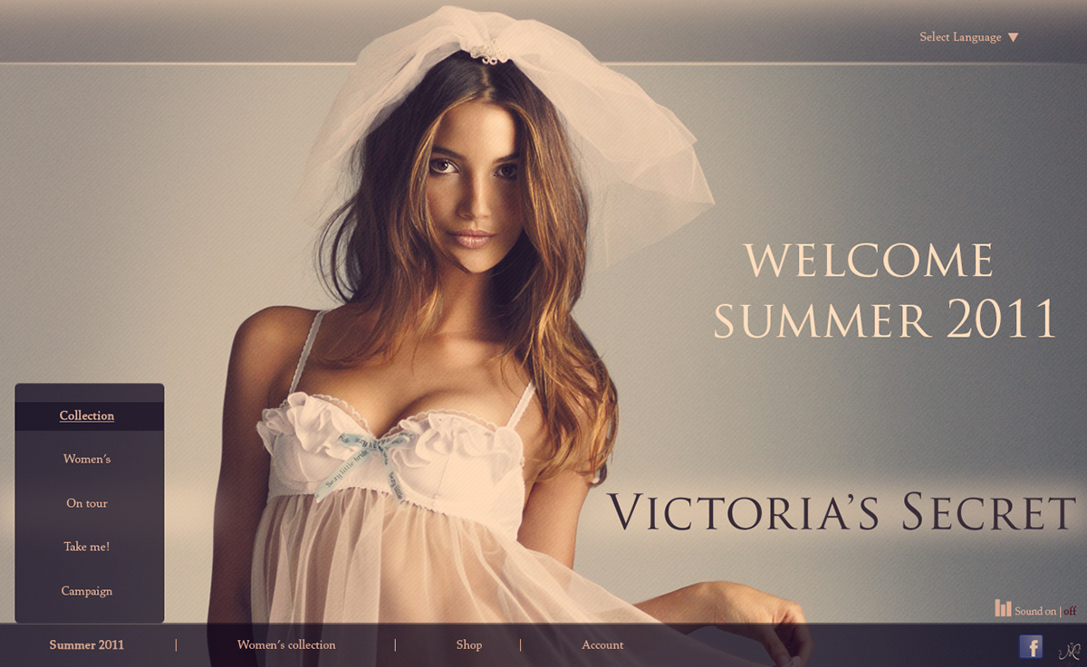 Victoria's Secret wow Web contact usa Work  great women beauty awesome poland munch Fashion  Website minimal