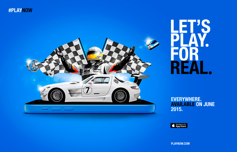playnow app