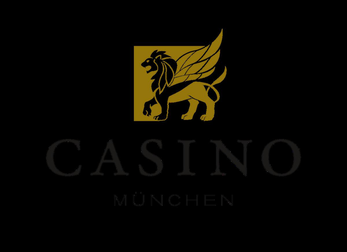 king lion игровые автоматы