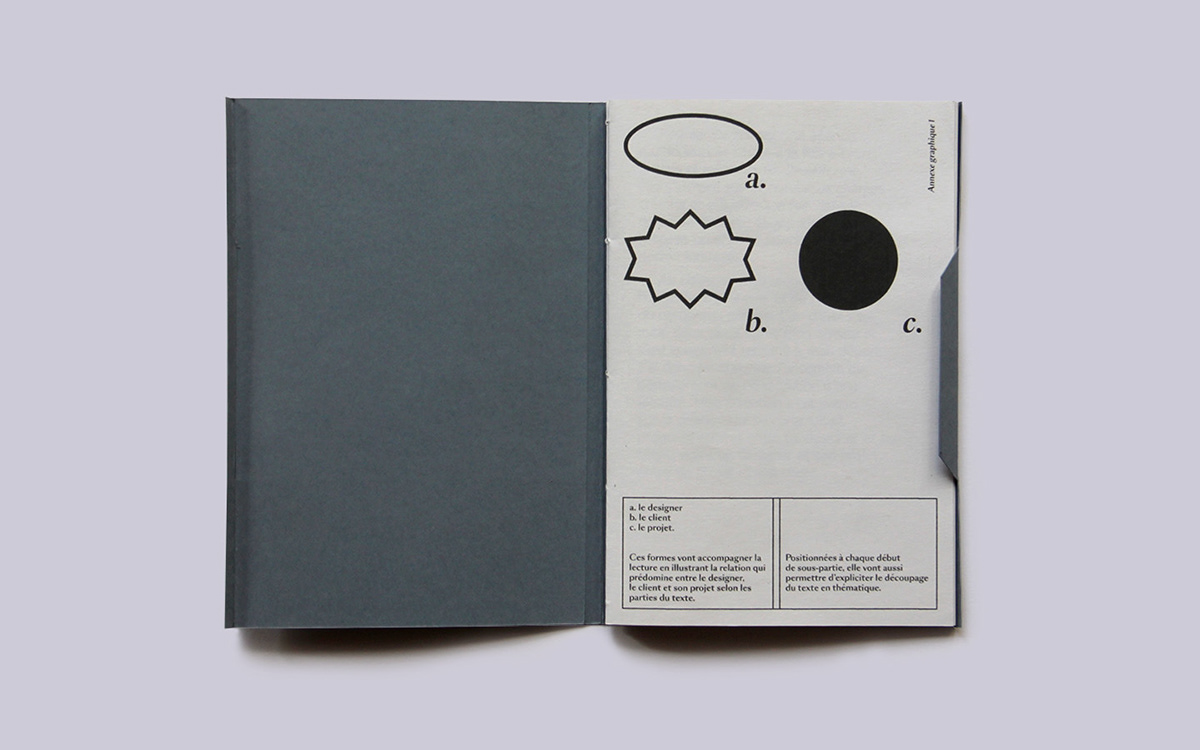 Image may contain: handwriting, book and art