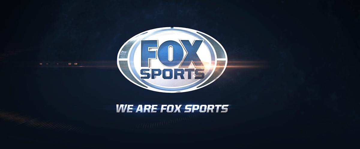 FOX sports One