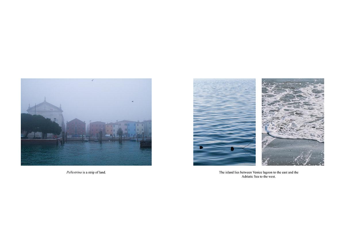 Image may contain: water, ship and lake