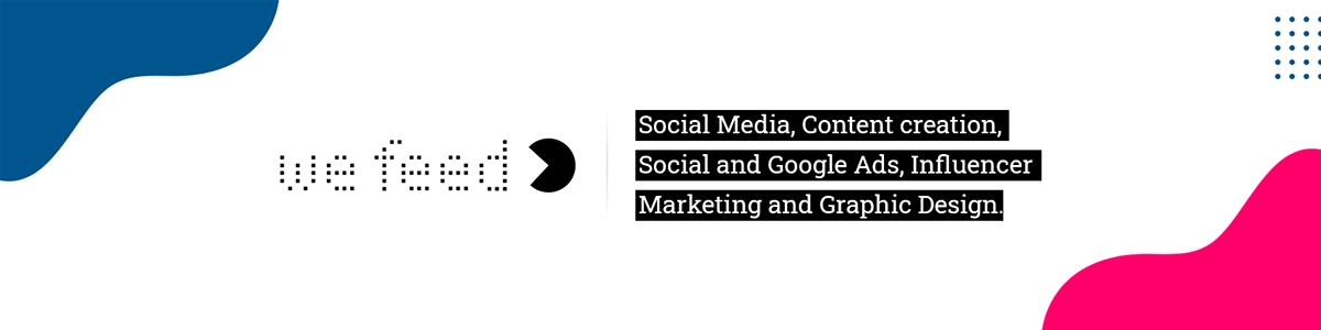content creation graphic design  social media