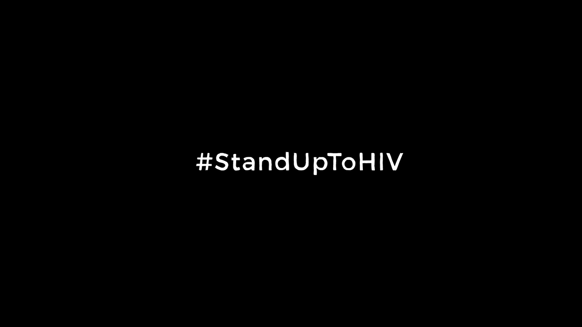 Avert - Why Am I So Scared of HIV?